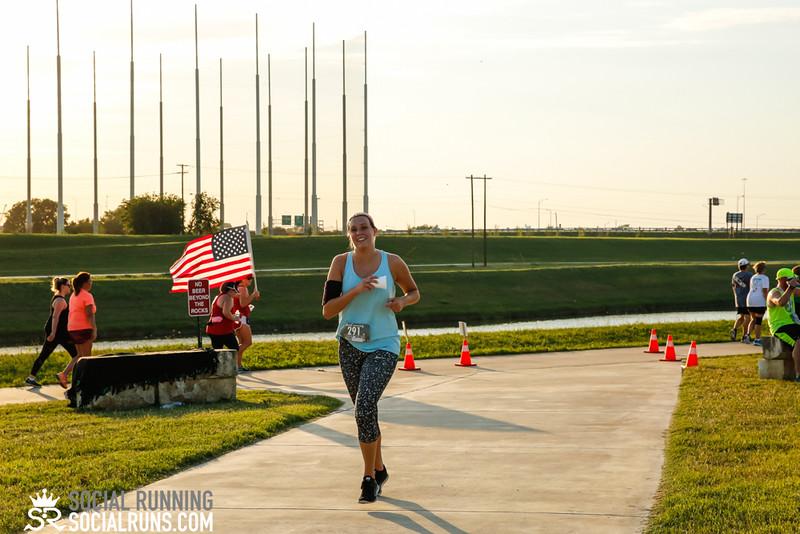 National Run Day 5k-Social Running-3166.jpg