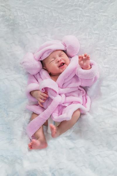 Baby Emma - Print-7.jpg