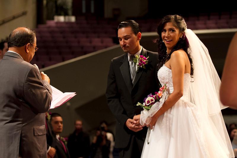 2011-11-11-Servante-Wedding-93.JPG