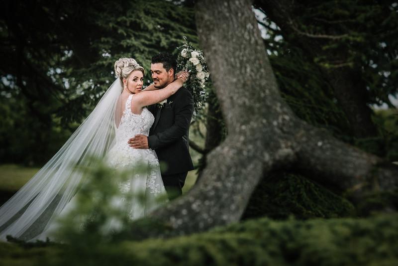 The Wedding of Kaylee and Joseph  - 515.jpg
