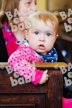 © Bach to Baby 2018_Alejandro Tamagno_Covent Garden_2018-06-09 042.jpg