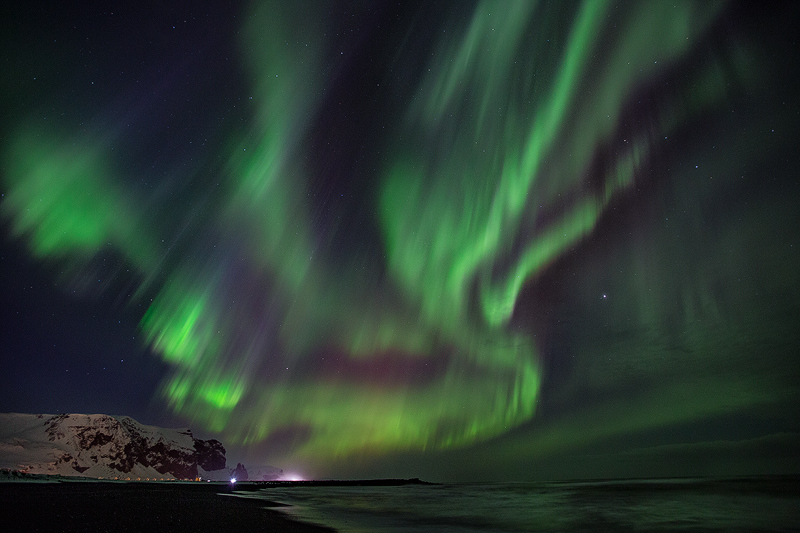 Photography-in-Iceland04.jpg