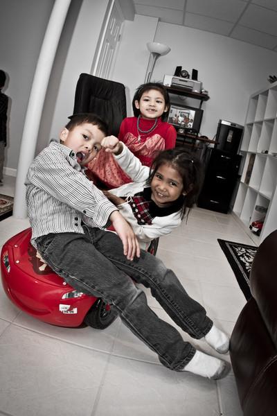 Christmas2011_016.jpg