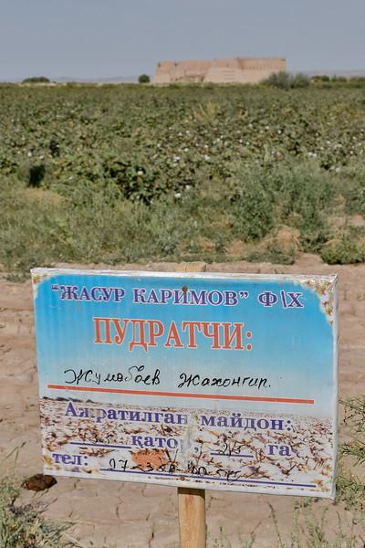 Usbekistan  (272 of 949).JPG