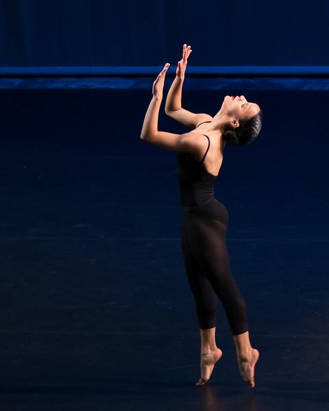 LaGuardia Senior Dance Showcase 2013-379.jpg