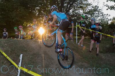 2017 Cyclocross