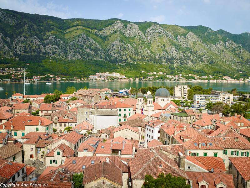 Uploaded - Montenegro May 2013 180.jpg