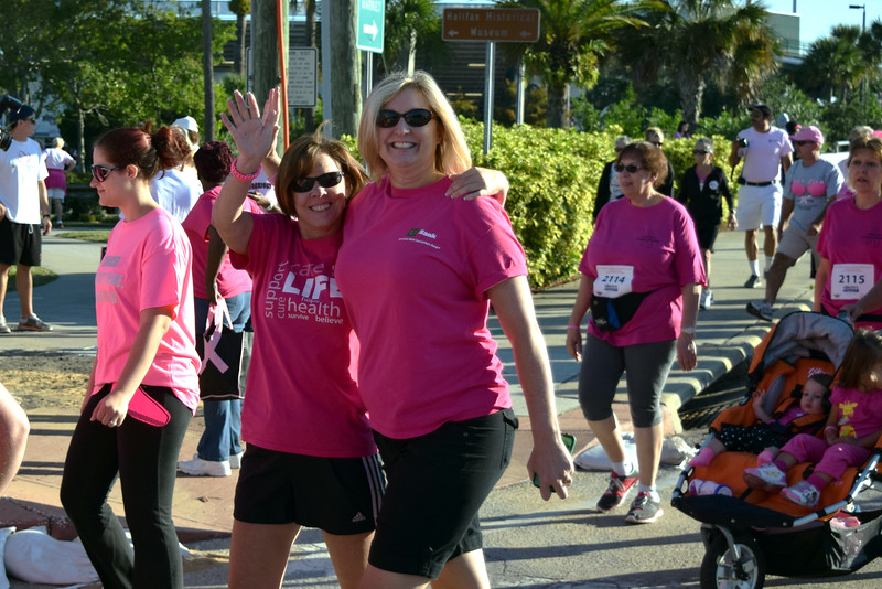 2014 Making Strides Against Breast Cancer in Daytona Beach (60).JPG
