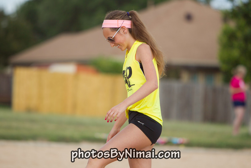 APV_Beach_Volleyball_2013_06-16_9057.jpg