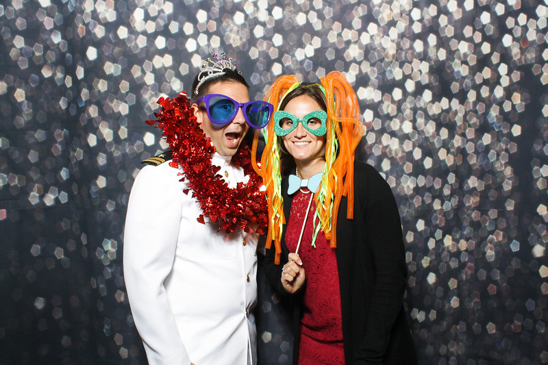 SavannahRyanWeddingPhotobooth-0116.jpg