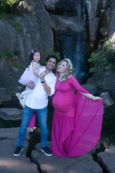 Maternity -08601.jpg