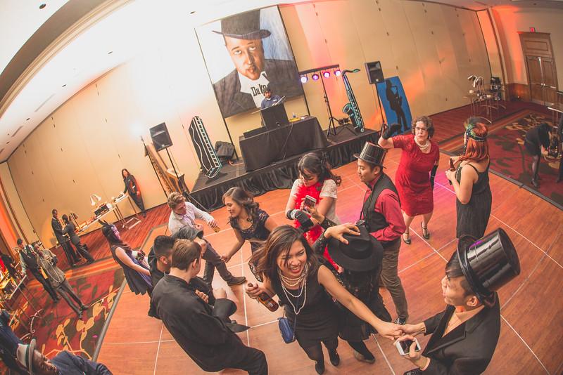Hyatt Awards 2015-1530.jpg