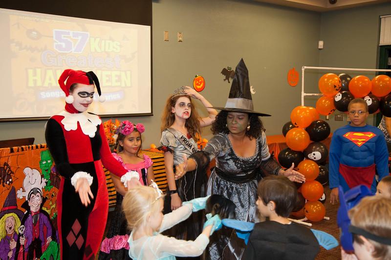2014_10-25_Halloween_Party-3.jpg