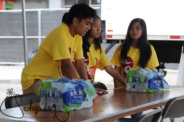 K FEST 2012