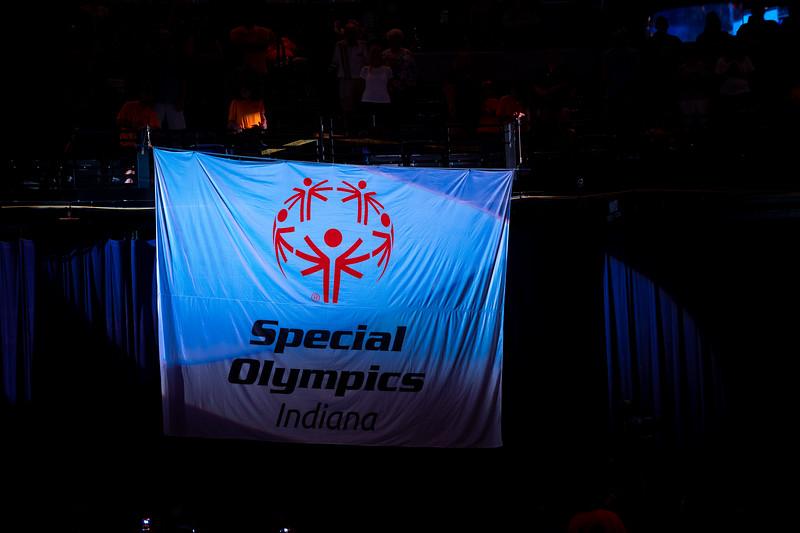 20190607_Special Olympics Opening Ceremony-2961.jpg
