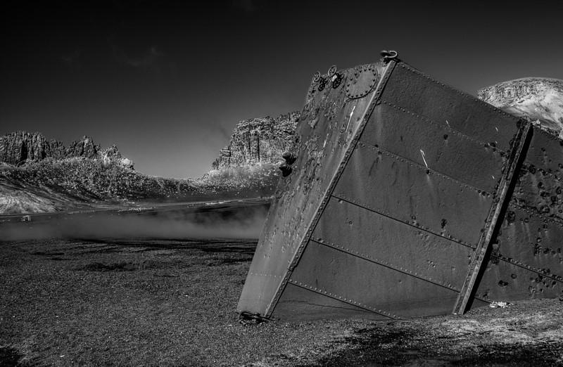 abandoned whaling station at deception 1-Edit.JPG