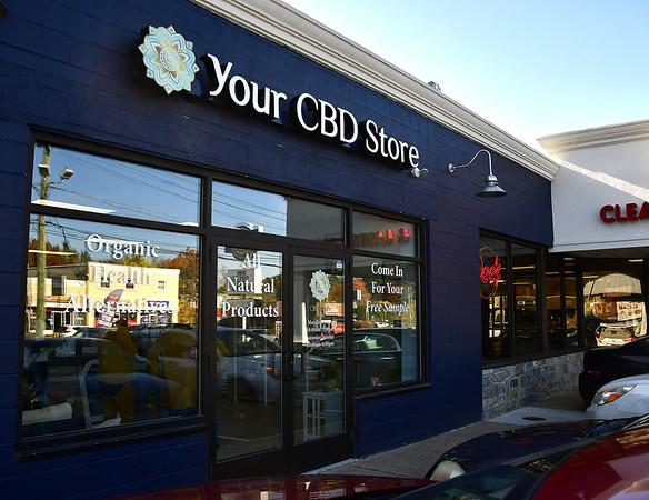 Cbdstoreopening-br-102819_9022
