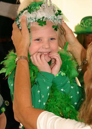 2008 EI St Patrick's Day Festival