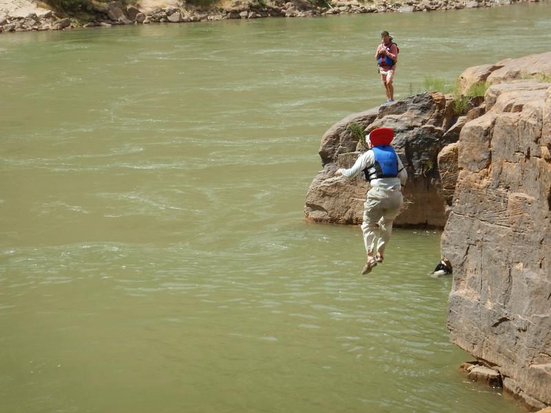 Grand Canyon Rafting Jun 2014 301.jpg