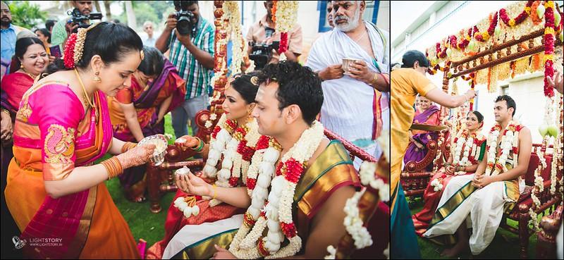 LightStory-Poorna-Vibushan-Codissia-Coimbatore-115.jpg