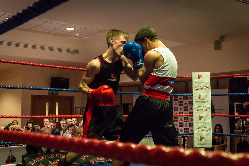 -Boxing Event March 5 2016Boxing Event March 5 2016-18960896.jpg