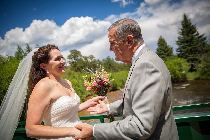 kenny + stephanie_estes park wedding_0091