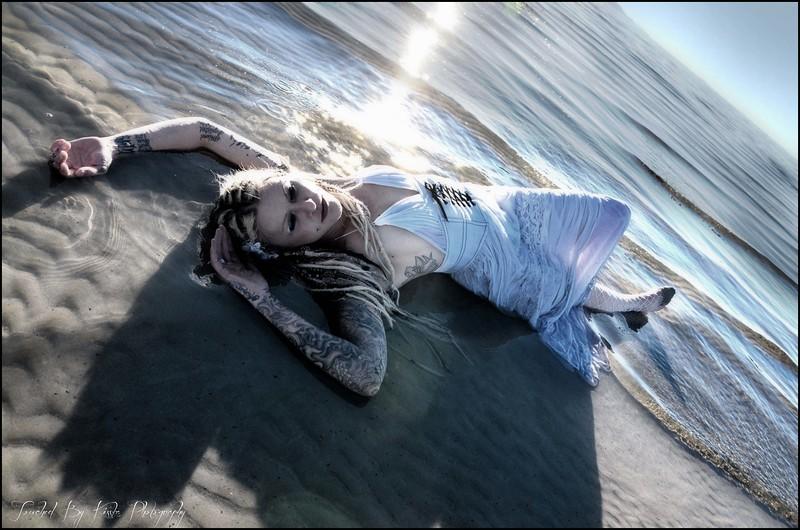 13 6-24-17 Jess Love Kisska.jpg