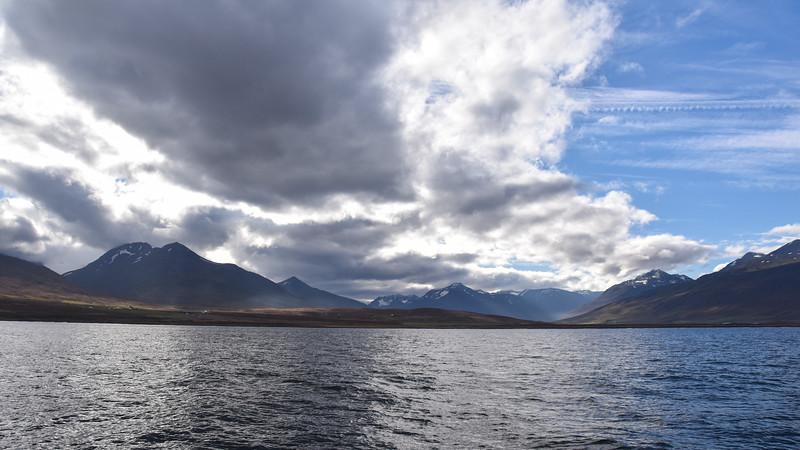 Iceland_2015_10_06_14_21_24.jpg