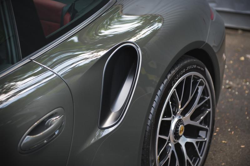 awe-991-turbo-s-7784.jpg