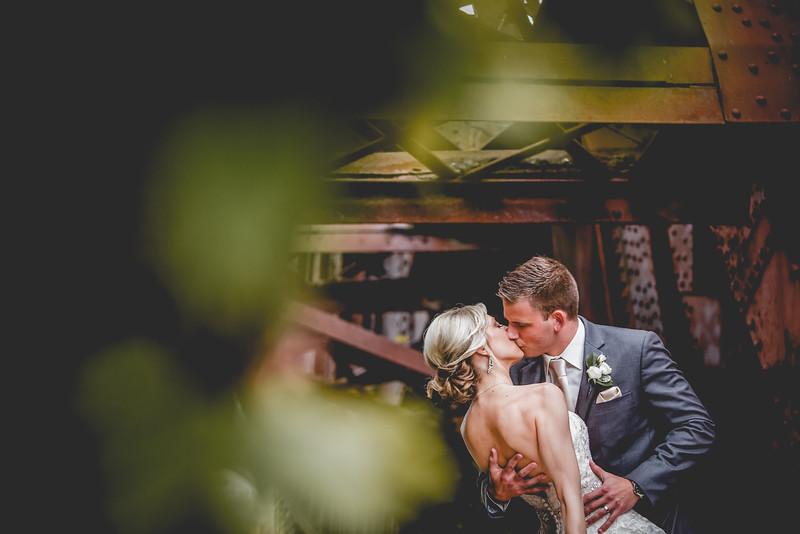 Amber+Josh Wedding-2046.jpg