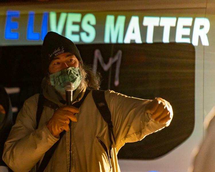 2020 11 26 Native Lives Matter No ThanksKilling Protest-30.jpg
