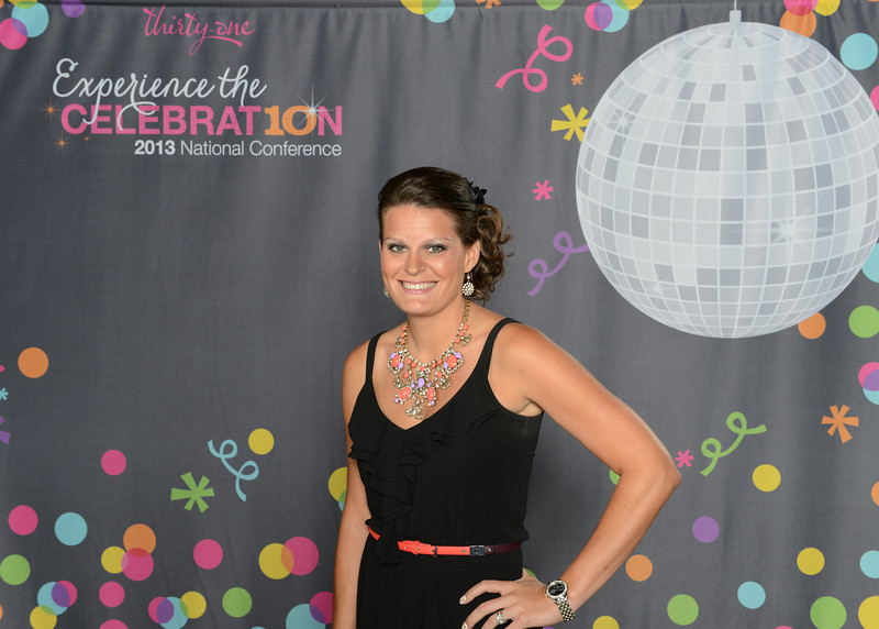 NC '13 Awards - A2 - II-197_125607.jpg