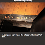 CAPITOL MILLING BUILDING 10.png