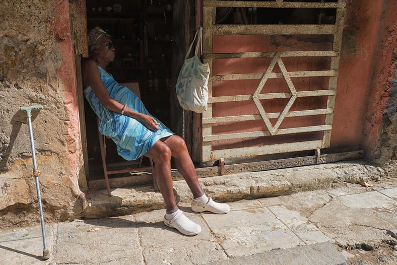 Cuba_-180.jpg
