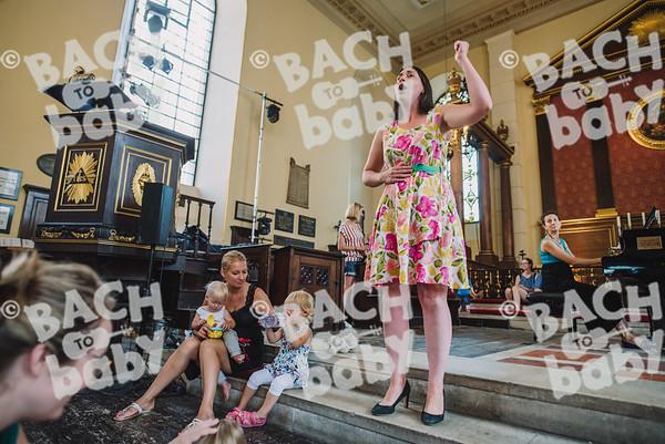 © Bach to Baby 2018_Alejandro Tamagno_Covent Garden_2018-07-27 021.jpg