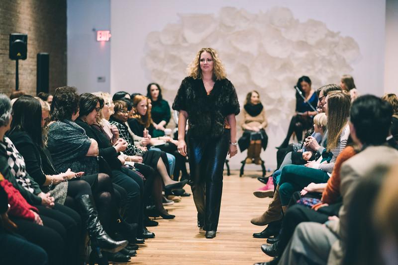 GIFT Pittsburgh Photographer - Fashion Show 2017-26.jpg