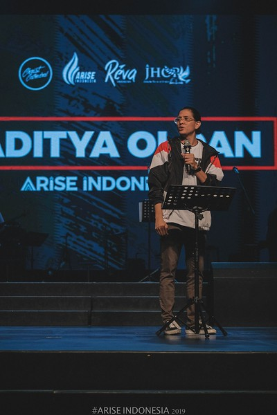 Arise Indonesia 0039.jpg