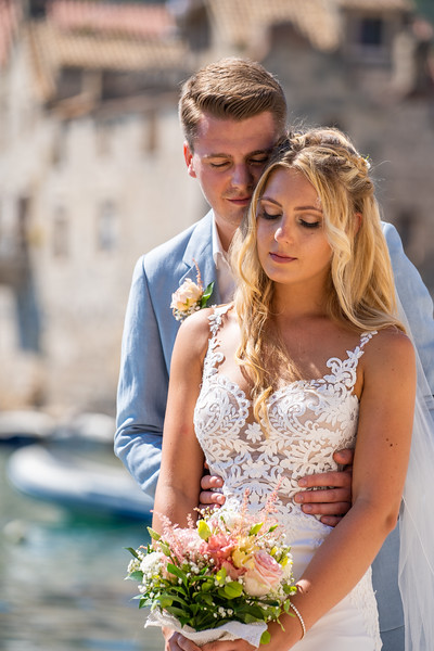 Croatia Wedding-29.jpg
