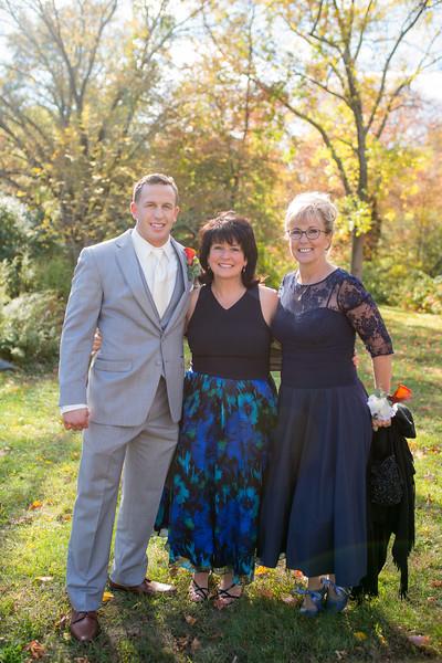20151017_Mary&Nick_wedding-0146.jpg