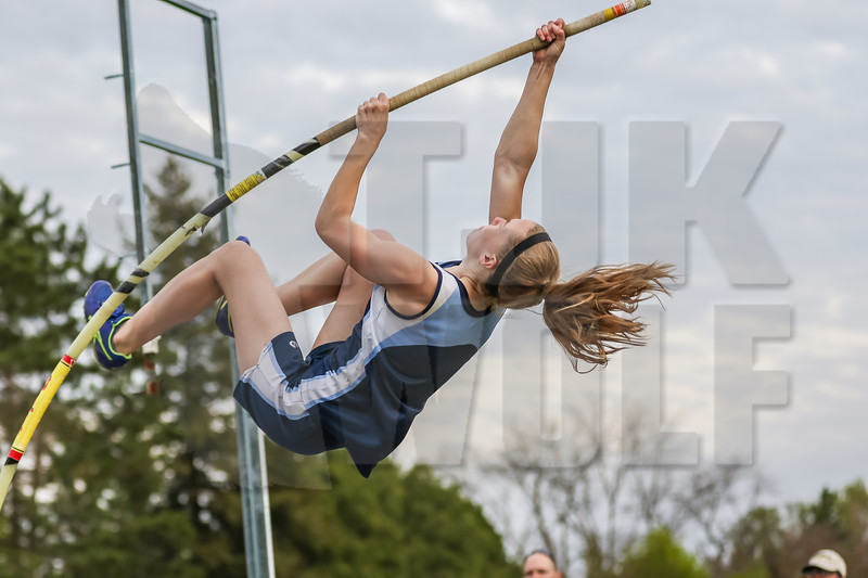 Track and Field-22.jpg