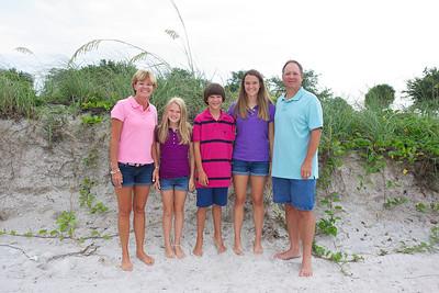 Beach Photo Shoot 2013