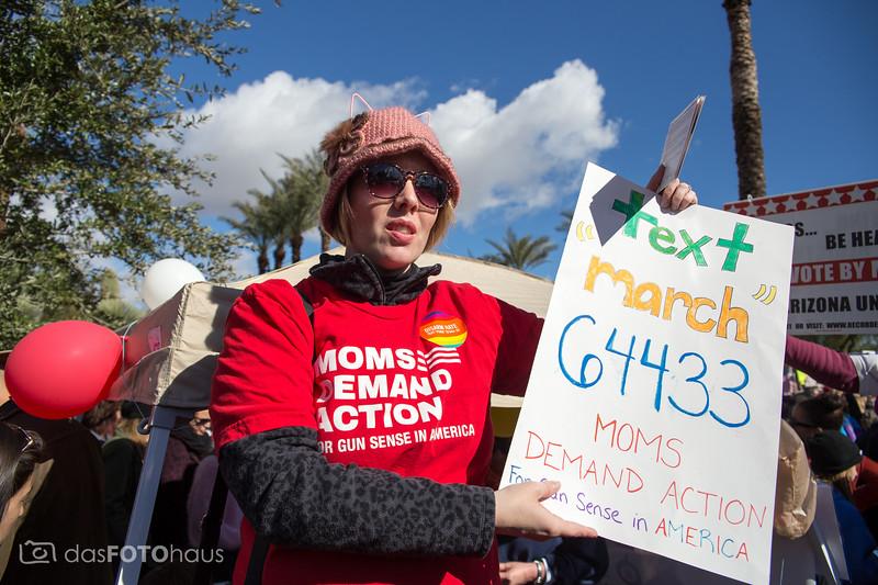 2017 Women's March_035.jpg