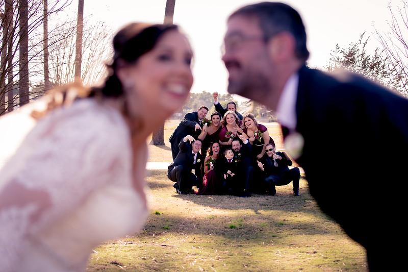 Paone Photography - Brad and Jen Wedding-5308.jpg
