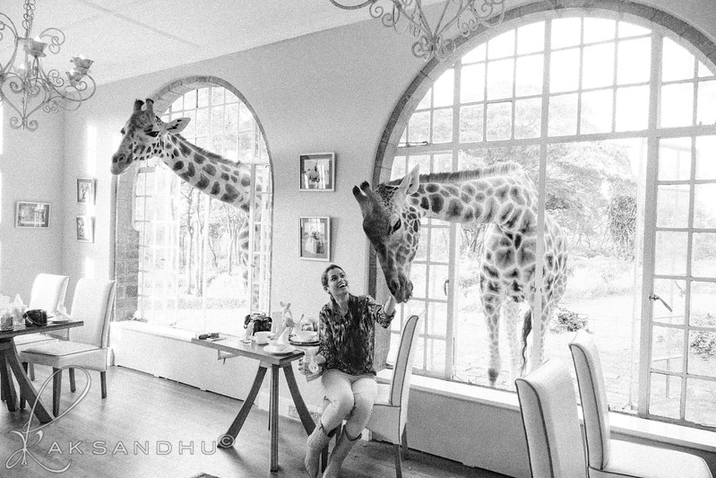 Safari-Africans-111.jpg