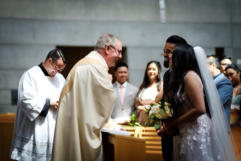 XH1 Michelle and Josh Wedding-53.jpg