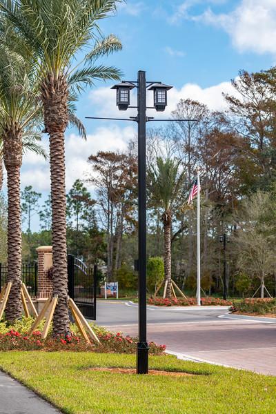 Spring City - Florida - 2019-72.jpg