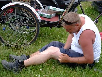 2009-09-01 U21 Roskilde Sonisphere