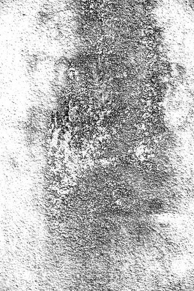 24-Lucca-Textures-Lindsay-Adler-Photography-BW.jpg