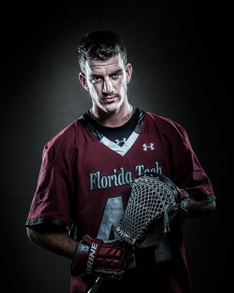 2015 Florida Tech Portrait-5684-Edit.jpg