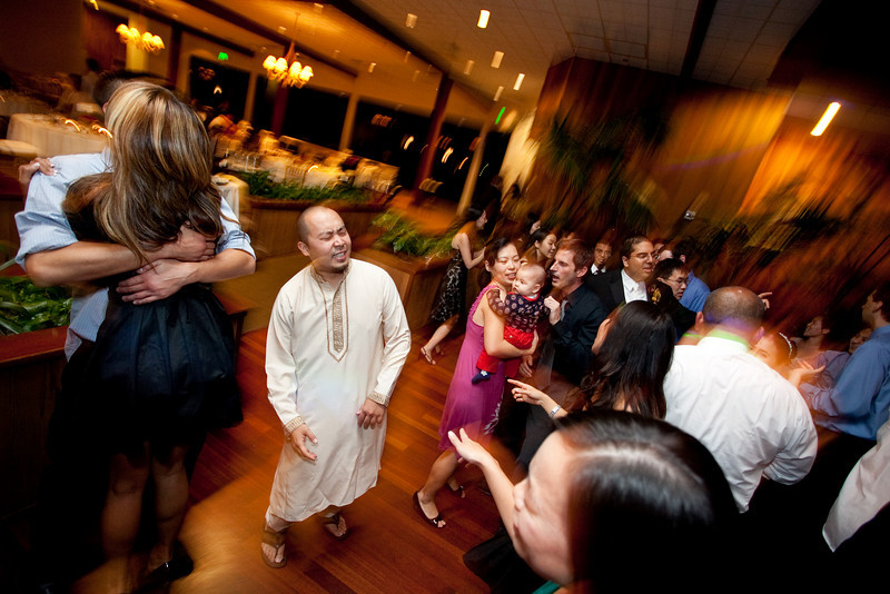 Emmalynne_Kaushik_Wedding-1286.jpg